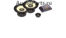 Audio System H165-4