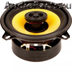 Audio System CO-130