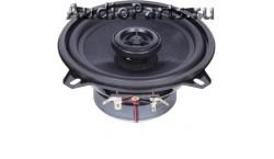 Audio System MXC130