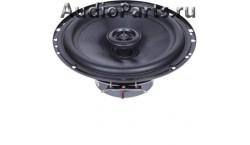 Audio System MXC165