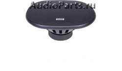 Audio System MXC609