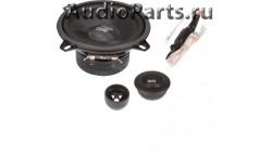 Audio System M130