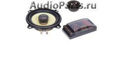 Audio System R130FL