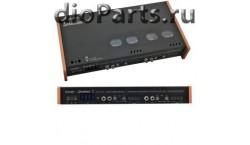 Усилитель INCAR DTB-4.130 STRADIVARI