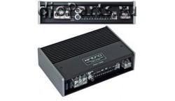 Усилитель цифровой моноблок INTRO CDA-1.600