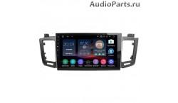"""FlyAudio G1110 Toyota RAV4 2013 10"""""""