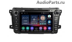 """FlyAudio G2406 Mazda CX-9 2007-2015 8"""""""