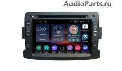 """FlyAudio G3001 Lada Xray 7"""""""