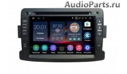 "FlyAudio G3001 Renault Duster, Sandero, Logan 2 7"""