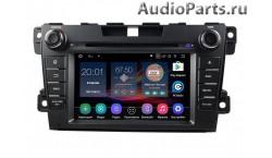 """FlyAudio G2402 Mazda CX-7 2008-2012 7"""""""