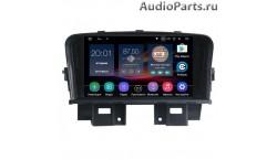 """FlyAudio G1304 Chevrolet Cruze 2009-2013 7"""""""