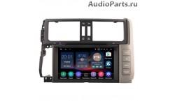 """FlyAudio G1114 Toyota Land Cruiser Prado 150 2009-2013 9"""""""