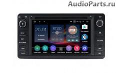 "FlyAudio G2611 Mitsubishi Universal 6.2"""