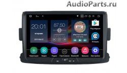 """FlyAudio G3002 Lada Xray 8"""""""