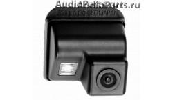 Camera Mazda 6 06-08,CX5,CX7,CX9 (INCAR VDC-020)
