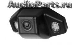 Camera Honda CRV 07+,Fit H (INCAR VDC-021)