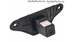 Camera Toyota LC Prado 150,Lexus RX 270 (SWAT VDC-054)