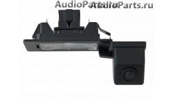 Camera Audi A4L 2009-2012 ,A5 2011-2012 (INCAR VDC-050)