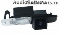 Camera KIA Rio 11-17 sedan (INCAR VDC-093)