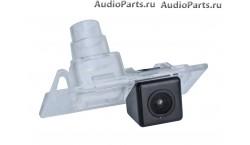 Camera Hyundai Solaris sedan 17+, Elantra 12+/KIA Cerato III 13+, Ceed Universal 15+ (SWAT VDC-102)