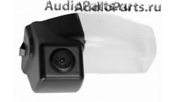 Camera Mazda 2,3 (INCAR VDC-019)
