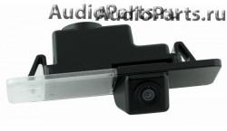 Camera KIA Optima 10-16, Sportage 16+, Hyundai i40 (INCAR VDC-094)