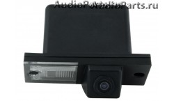 Camera Hyundai H1,Gr.Starex (INCAR VDC-079)
