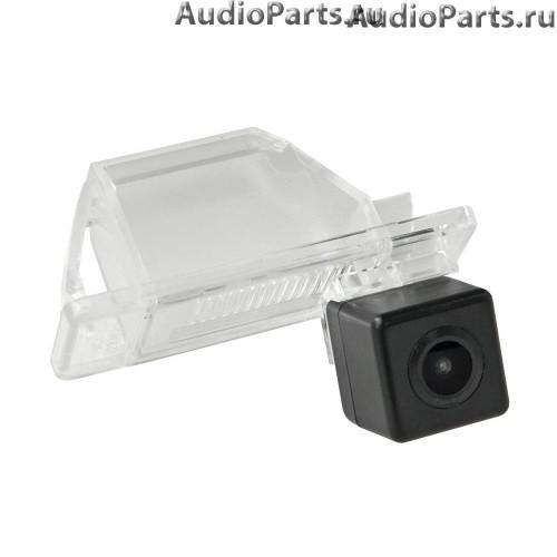 x1900-box-1.jpg