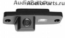 Camera Hyundai Elantra-12,Tucson-16,Sonata NF,ix55,KIA Sorento 2,3,Mohave,Ceed 08-09 (INCAR VDC-016)