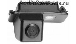 Camera Ford Mondeo 08+,Fiesta,Focus h/b,S-Max,Kuga (INCAR VDC-013)