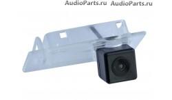 Camera Hyundai Solaris sedan 17+, Elantra 12+/KIA Cerato III 13+, Ceed Universal 15+ (SWAT VDC-412)
