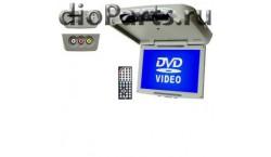Монитор потолочный Incar MMTC1710D