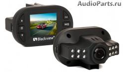 Blackview L150